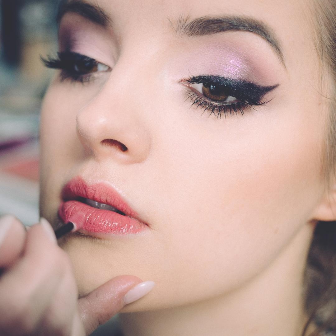 produse makeup