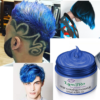 ceara albastra