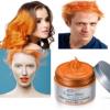 ceara orange