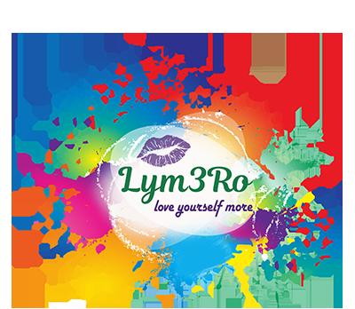 Lym3Ro