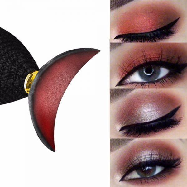 stampila makeup