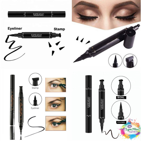 eyeliner perfect