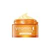 crema anti-aging vitamina c