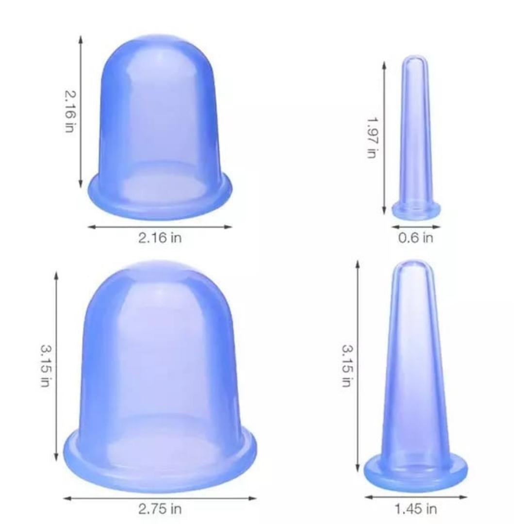 duza silicon