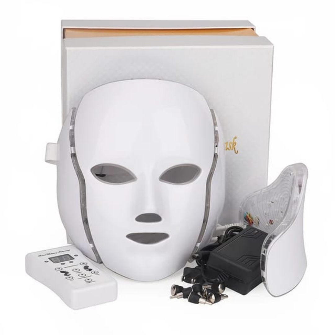 masca antirid