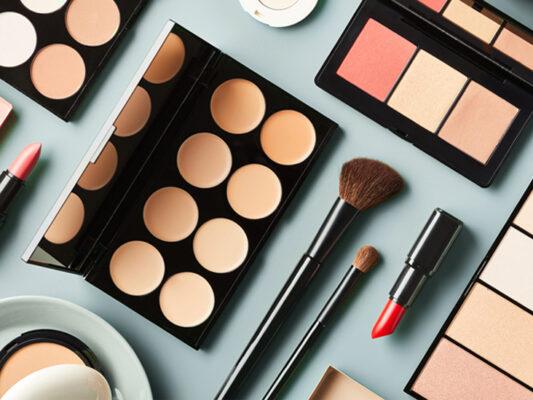 magazin online makeup