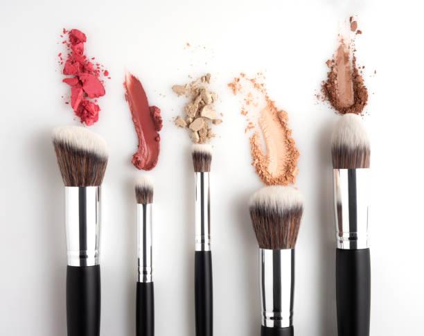 produse cosmetica