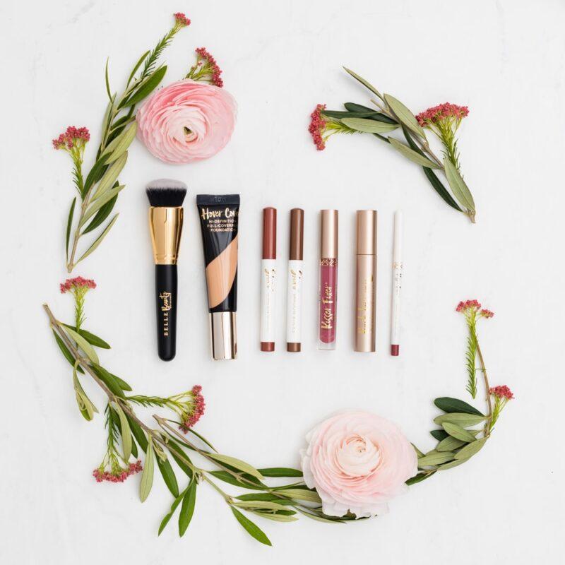 Care este importanta produselor cosmetice